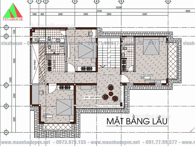 ban-ve-biet-thu-villa-2-mat-tien-12x20