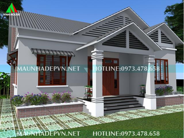 nha-cap-4-kieu-mai-thai-dien-tich-10x13m2