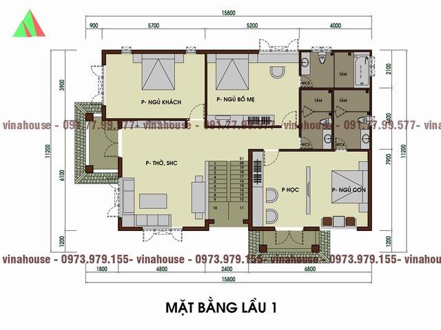 mat-bang-kich-thuoc-tang-2-biet-thu